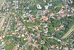Luftfoto Korneuburg 2014 08.jpg