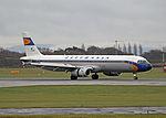 Lufthansa Retro Airbus A321 D-AIDV (24990624363).jpg