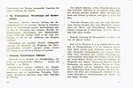 Luftschutzmerkblatt-Deutsches Reich (August 1939) Seiten 12-13.jpg