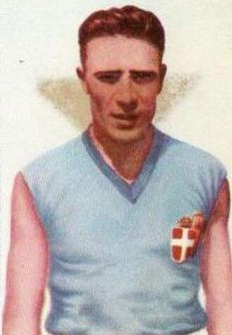 Luigi Facelli - Image: Luigi Facelli