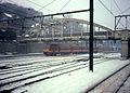 Luik Guillemins feb 1985.jpg
