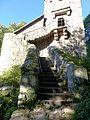 Luitpoldturm-03-Treppe.jpg