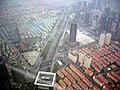 Lujiazui, Pudong, Shanghai, China - panoramio.jpg