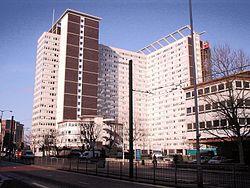 UK Visas and Immigration - Wikipedia