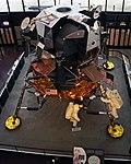 Lunar Module Smithsonian 01 2012 245.jpg