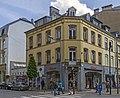 Luxembourg, 2-4 rue de Bonnevoie 01.jpg