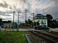 Luxembourg, Merl PN77 (104).jpg