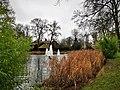 Luxembourg, parc Edmond Klein(102).jpg