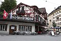 Luzern 06-2011 - panoramio (3).jpg