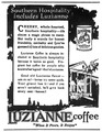 Luzianne-Coffee-ad-1918.tif