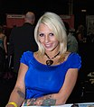 Lylith Lavey at Exxxotica New Jersey 2010 (2).jpg