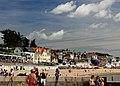 Lyme Regis - panoramio (2).jpg