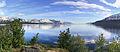 Lyngenfjorden kåfjord 2.jpg