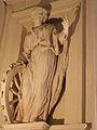 Lyon (69) Palais Saint-Pierre Réfectoire 23.JPG