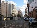 Lyon 3e - Rue André Philip (janv 2019).jpg