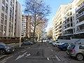 Lyon 6e - Rue Jean Broquin (janv 2019).jpg