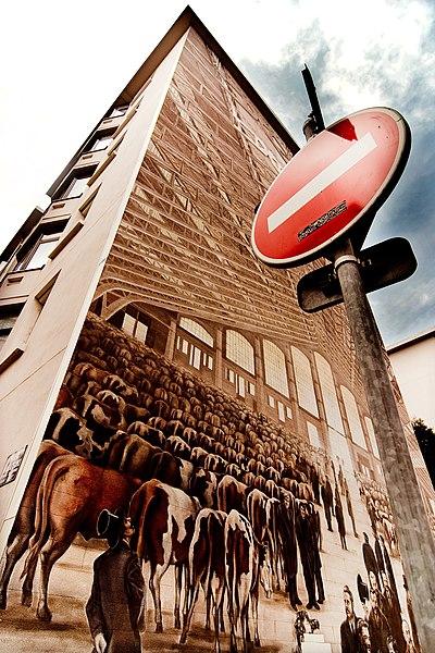 File:Lyon rueWakatsuki Abattoirs.jpg