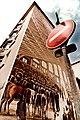 Lyon rueWakatsuki Abattoirs.jpg