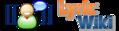 LyricWiki Logo 2012-2014.png
