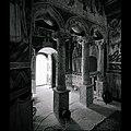 Mânăstirea Sinaia (2).jpg