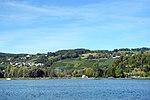 Männedorf - Zürichsee - ZSG Stadt Rapperswil 2012-09-20 16-42-57 (P7000).JPG