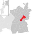Mönchhof im Bezirk ND.png