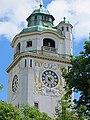 Müller´sches Volksbad. - panoramio.jpg
