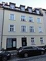 München-Giesing 2012-10 Mattes Batch (28).JPG