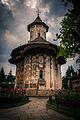 Mănăstirea Moldovița vedere frontala.jpg