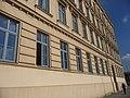 Městský úřad Šlapanice, Brno (2).jpg