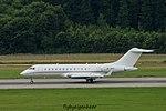M-LWSA Bombardier BD-700-1A10 Global Express GLEX - PJZ (28376693246).jpg