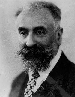M.Mauss 1872-1950.jpg