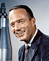 M. Scott Carpenter.jpg