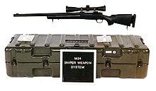 2010 Remington La w Enforcement Firearms Ammunition Accessories NEW 39 pages