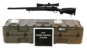M24 SWS.jpg