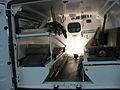 M43 ambulance.jpg