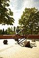 MADRID A.V.U. PARQUE PEÑUELAS - panoramio (14).jpg