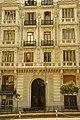 MADRID E.U.S. ARTECTURA CALLE MONTALBAN - panoramio (8).jpg