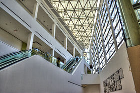 MALBA-interior-TM