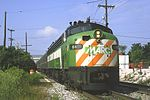 MARC 64 Jessup MD June 1994xRP - Flickr - drewj1946.jpg