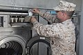 MARFORRES Marines improve Alaskan infrastructure during IRT Old Harbor 160711-M-KN381-005.jpg
