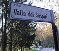 MB-Monza-Parco-viale-dei-sospiri-cartello.jpg