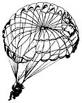 MC-3 Open Parachute.jpg