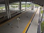 MCO Train Platform (47946631206).jpg