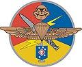 MCSOCOM detachment one insignia.jpg