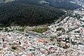 MIRANDO A QUITO DESDE LAS ALTURAS (37403111680).jpg