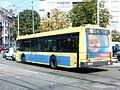 MIVB 8557-a.JPG