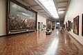 MNBA Museu Nacional de Belas Artes 03.jpg