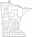 MNMap-doton-Winsted.png