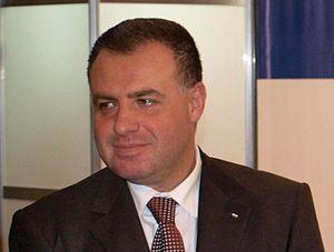 Miroslav Naydenov - Miroslav Naydenov